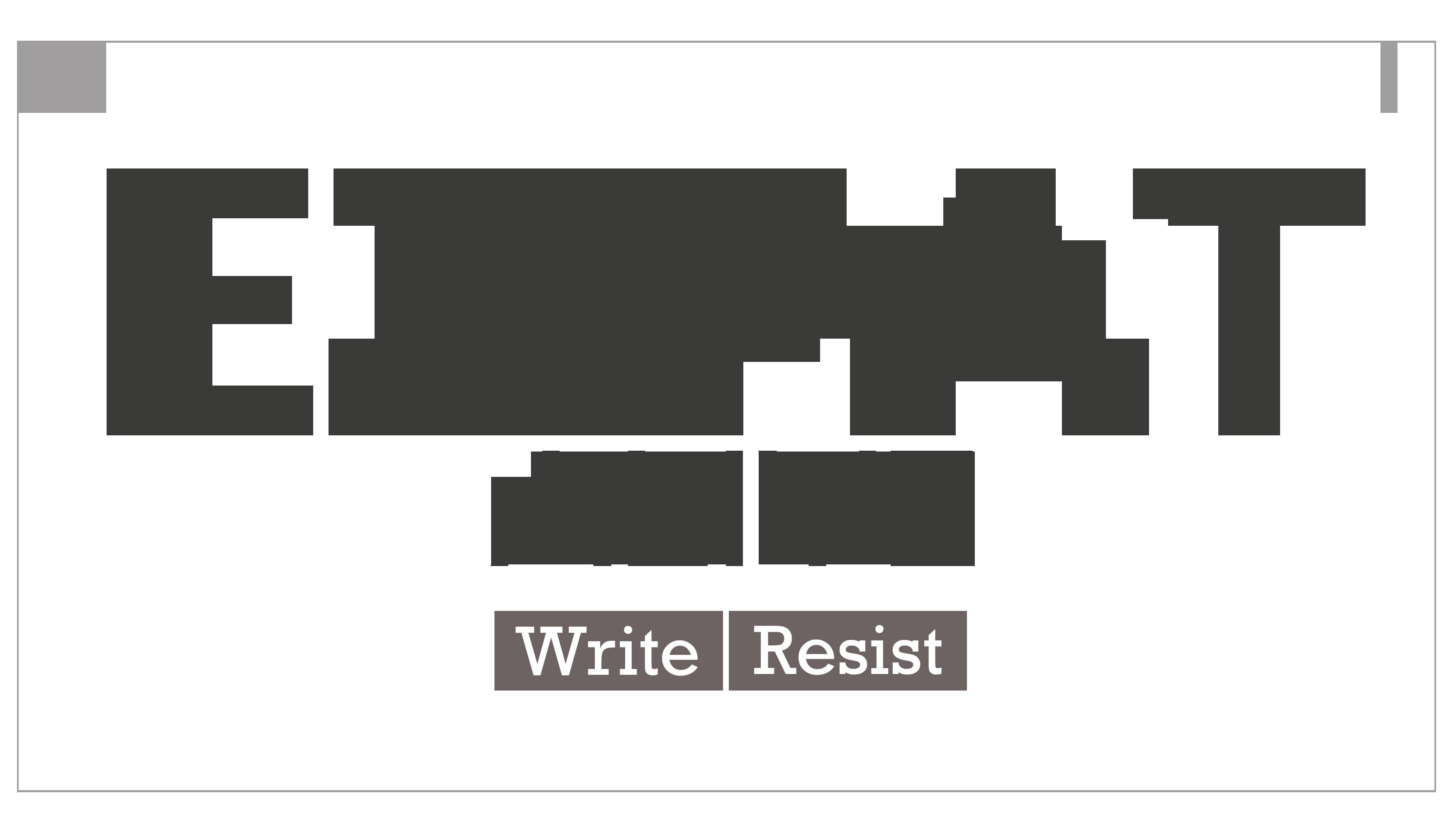 Expat Alive
