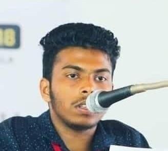 ഹനൂന് ടി. മുഹമ്മദ്