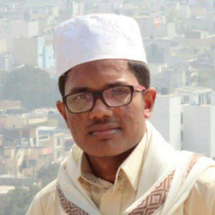 എം. അബ്ദുല് ഫത്താഹ്