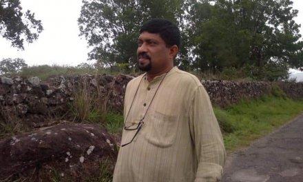 അബ്ദുല് ഫത്താഹ് (വിജയകുമാര്): വായനയിലുടെയും ചിന്തയിലൂടെയും ഇസ്ലാമിലെത്തിയ മനുഷ്യസ്നേഹി