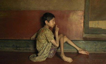 കാസര്ഗോഡ്: അപരവല്ക്കരണത്തിന്റെ കേരള മോഡല്