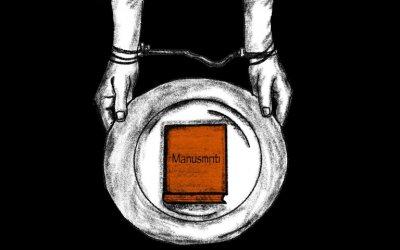 ഇന്ത്യൻ ജയിലുകളെ നിയന്ത്രിക്കുന്ന മനു ജാതി നിയമങ്ങൾ