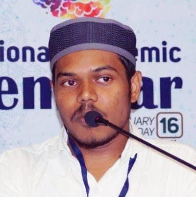 ഹംസ സ്വാലിഹ്